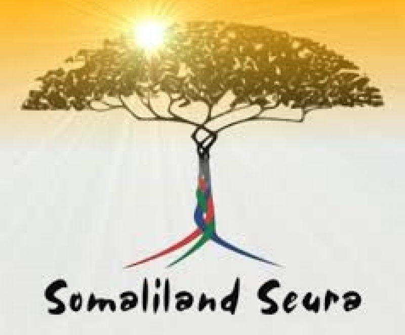 Somaliland Seura Ry – Jaaliyadda Somaliland ee Finland