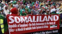 Somalilan-1